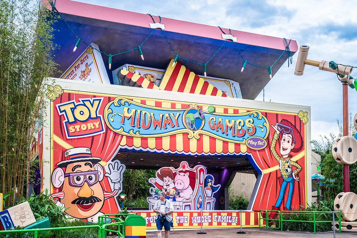 Midway-Games-Toy-Story-Land