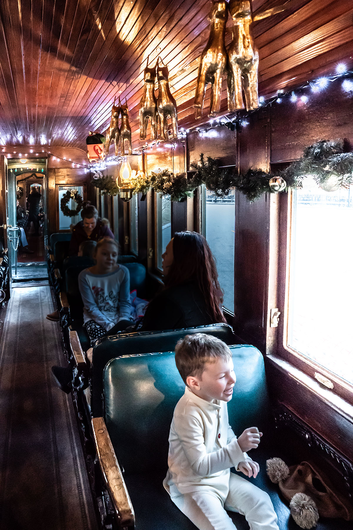 Polar-Express-Train-Ride-Portland-Maine