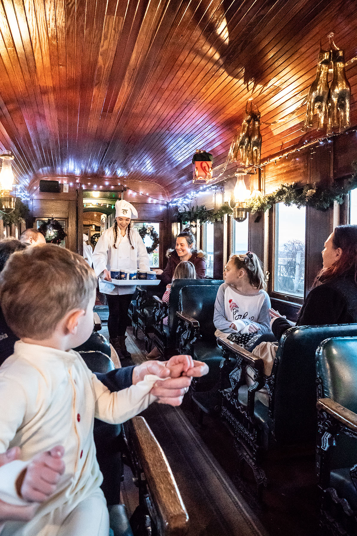 Riding-Polar-Express-Portland-Maine