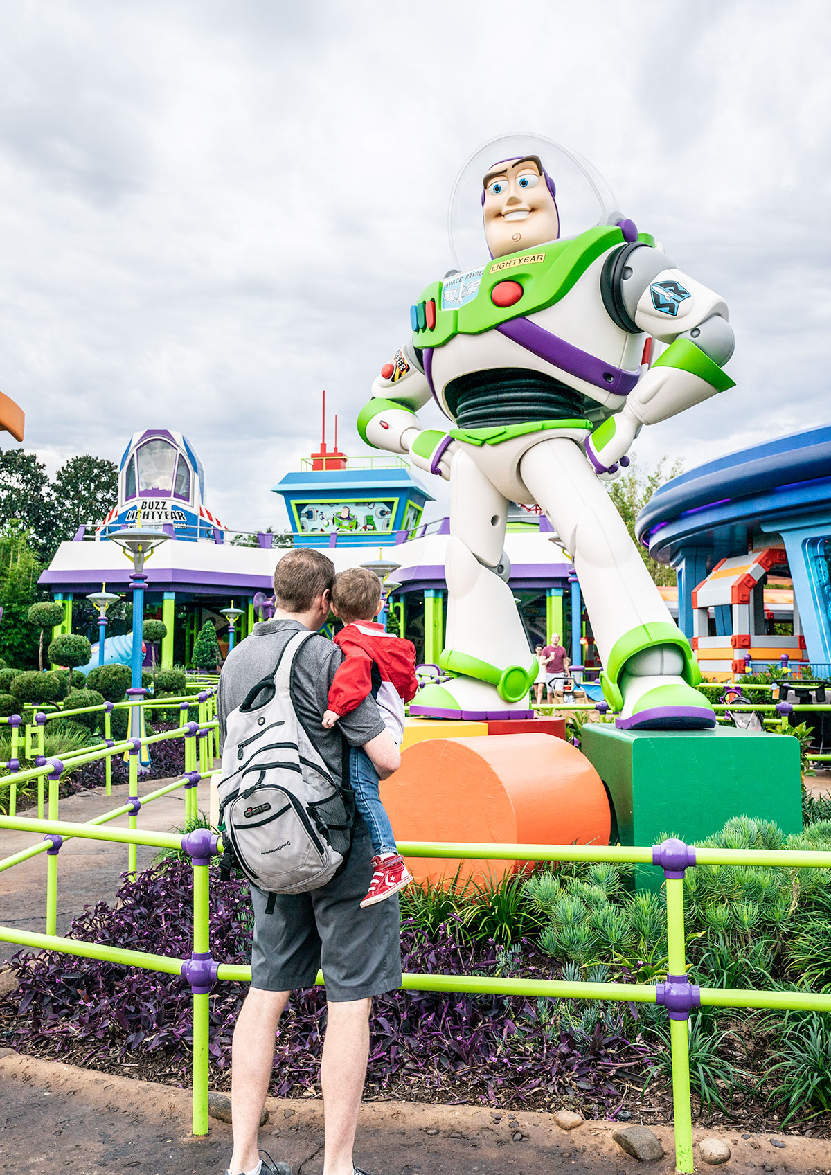 This-Is-Why-You-Must-Do-Toy-Story-Land-Early-Morning-Magic
