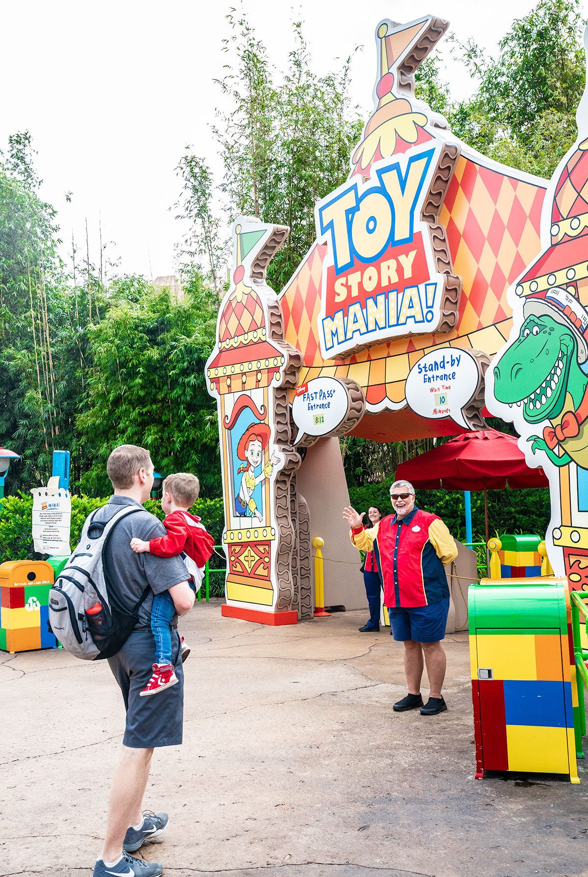 Toy-Story-Mania-Toy-Story-Land
