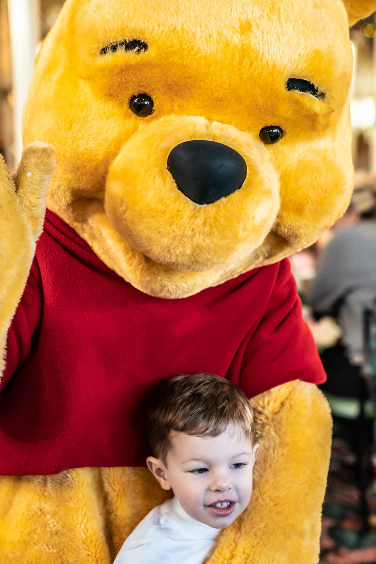 Tru-Meets-Winnie-The-Pooh