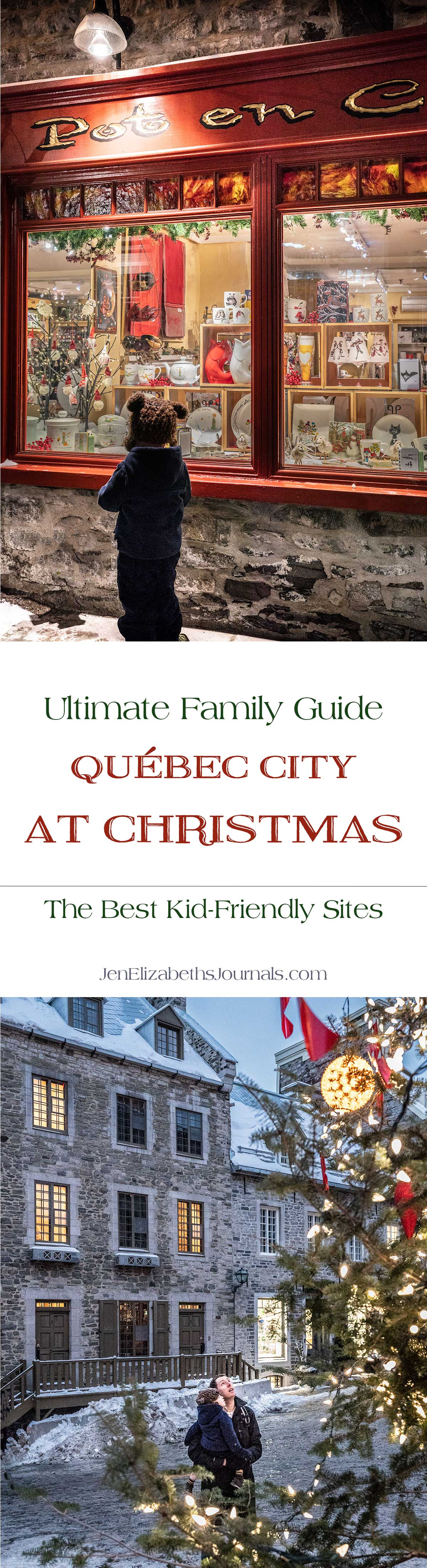 Ultimate-Weekend-Guide-for-Families-to-Quebec-City-at-Christmas