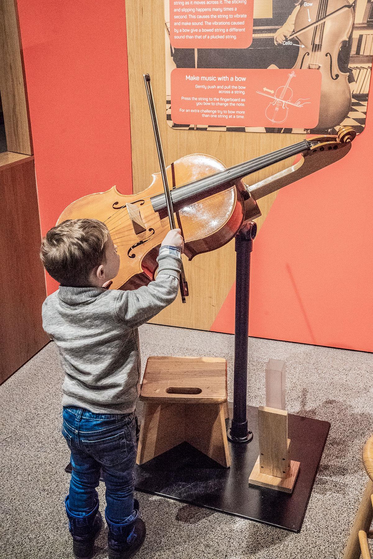 Music-Exhibit-Montshire-Musuem-of-Science