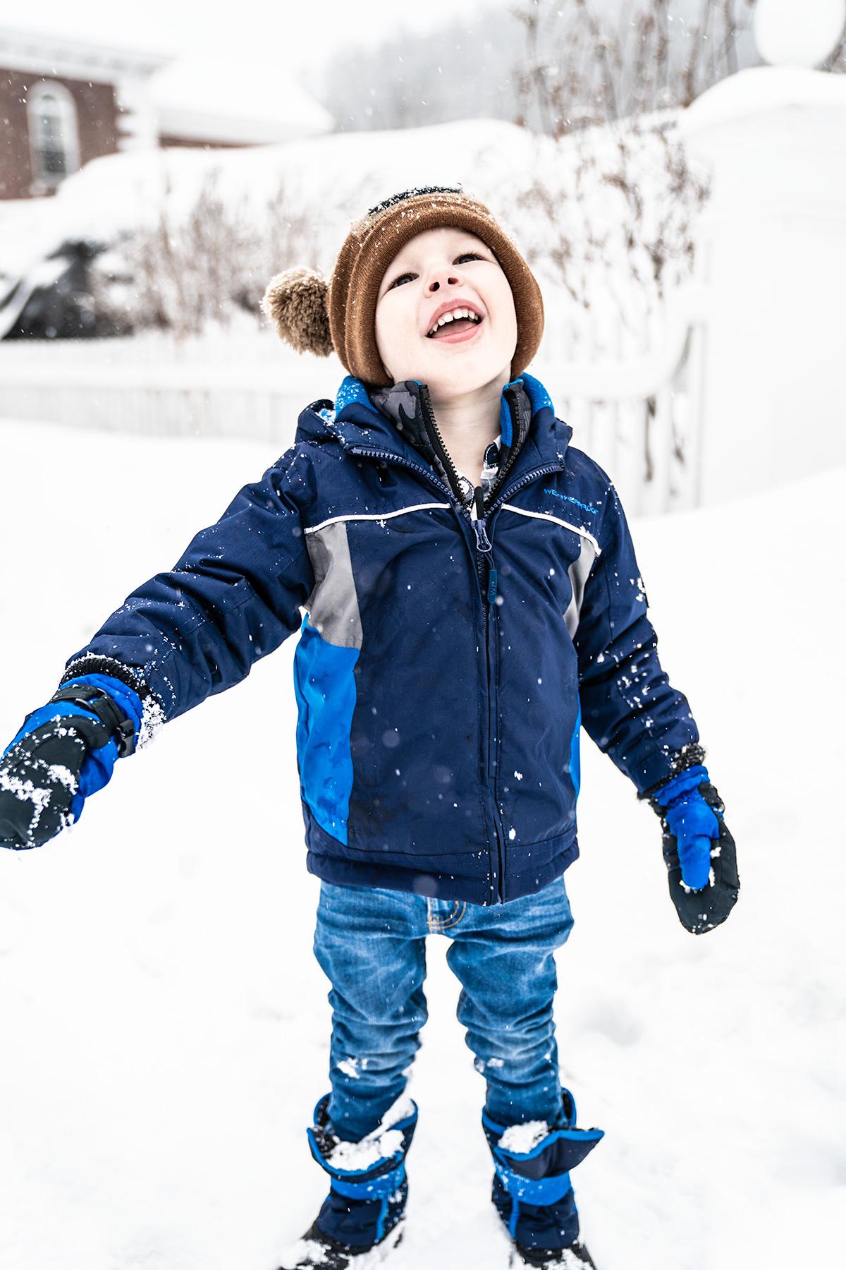 Trevor-Michael-Winter-in-Vermont