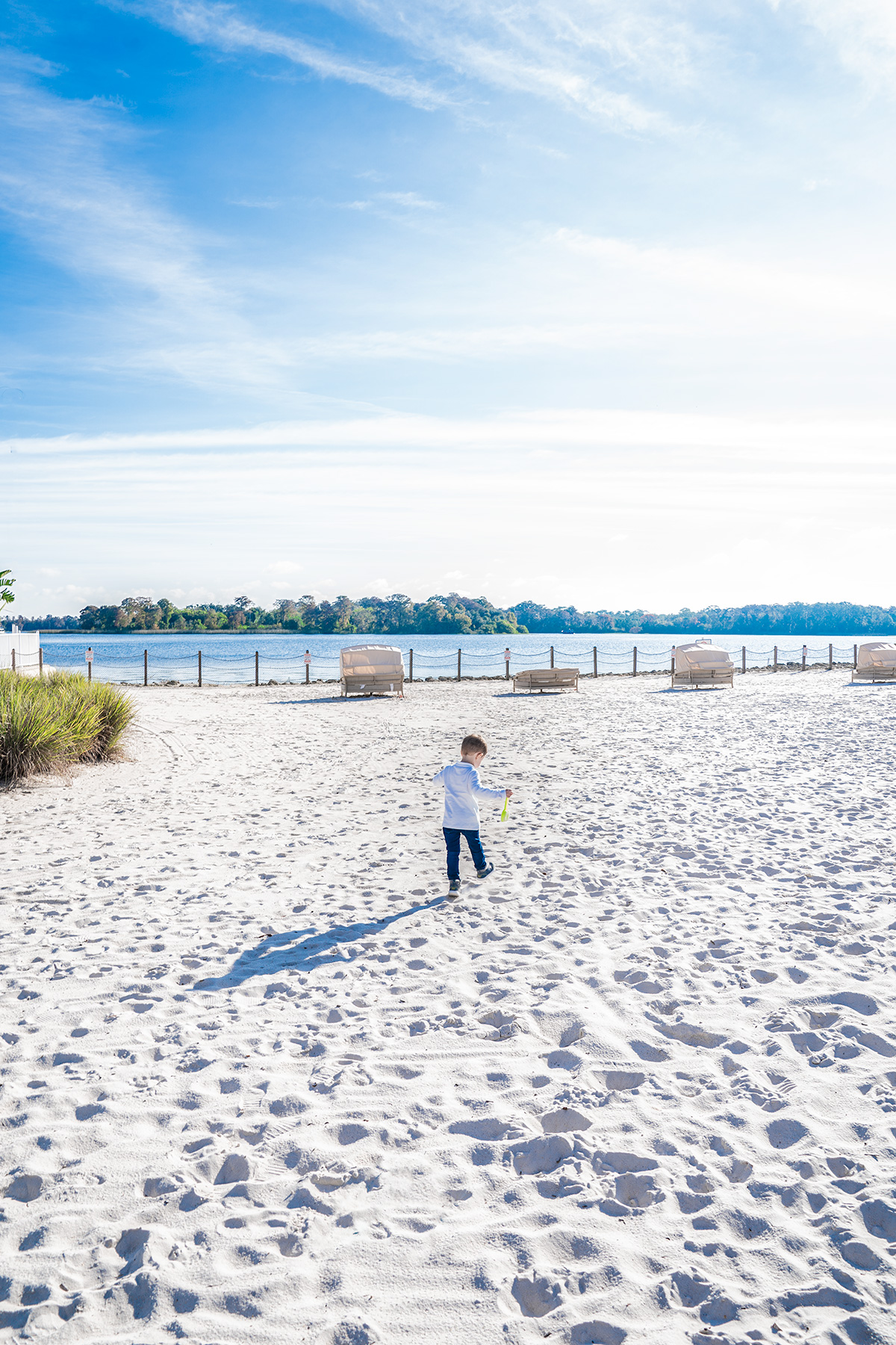 White-Sand-Beaches-at-Disneys-Contemporary