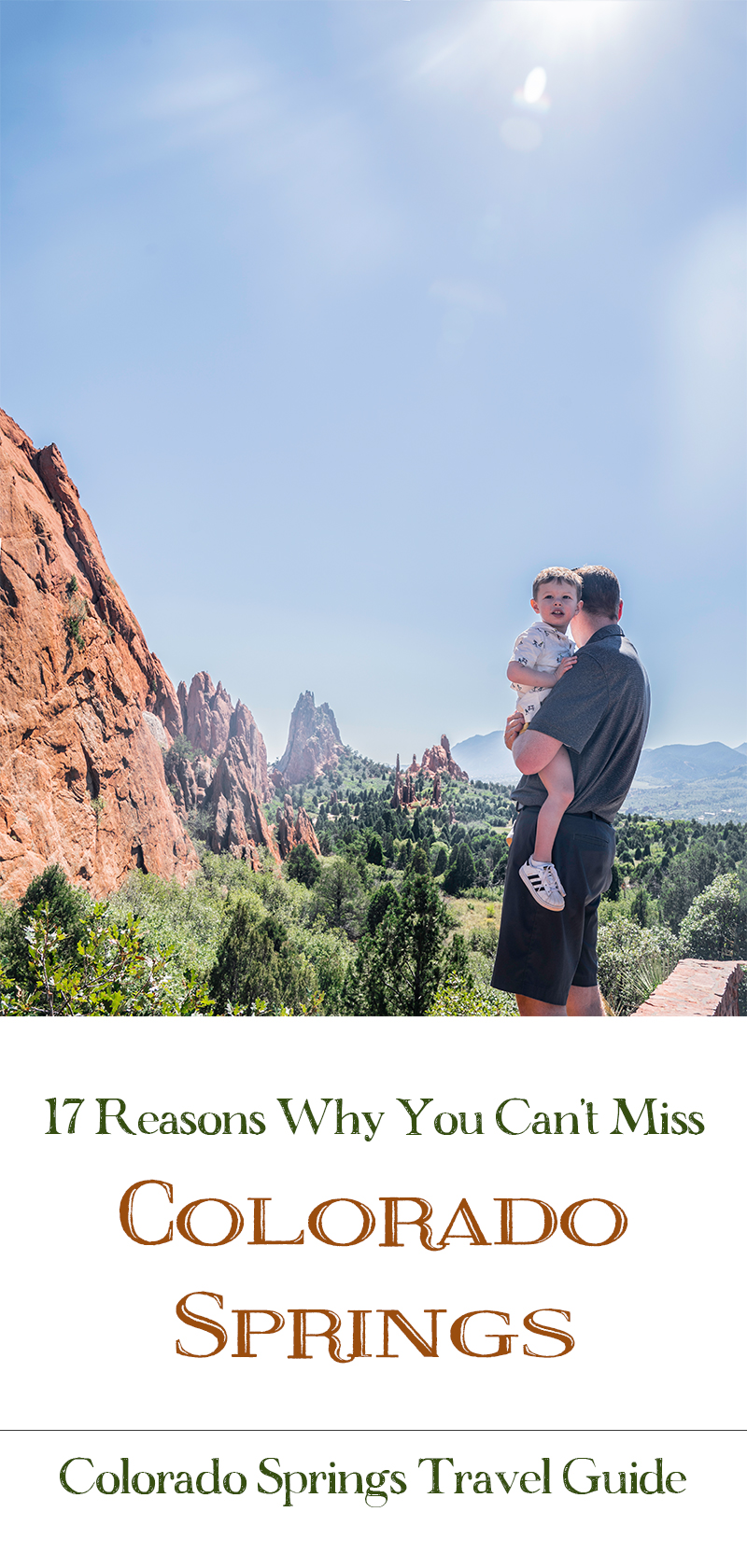 17-Reasons-Why-You-Cannot-Miss-Traveling-To-Colorado-Springs