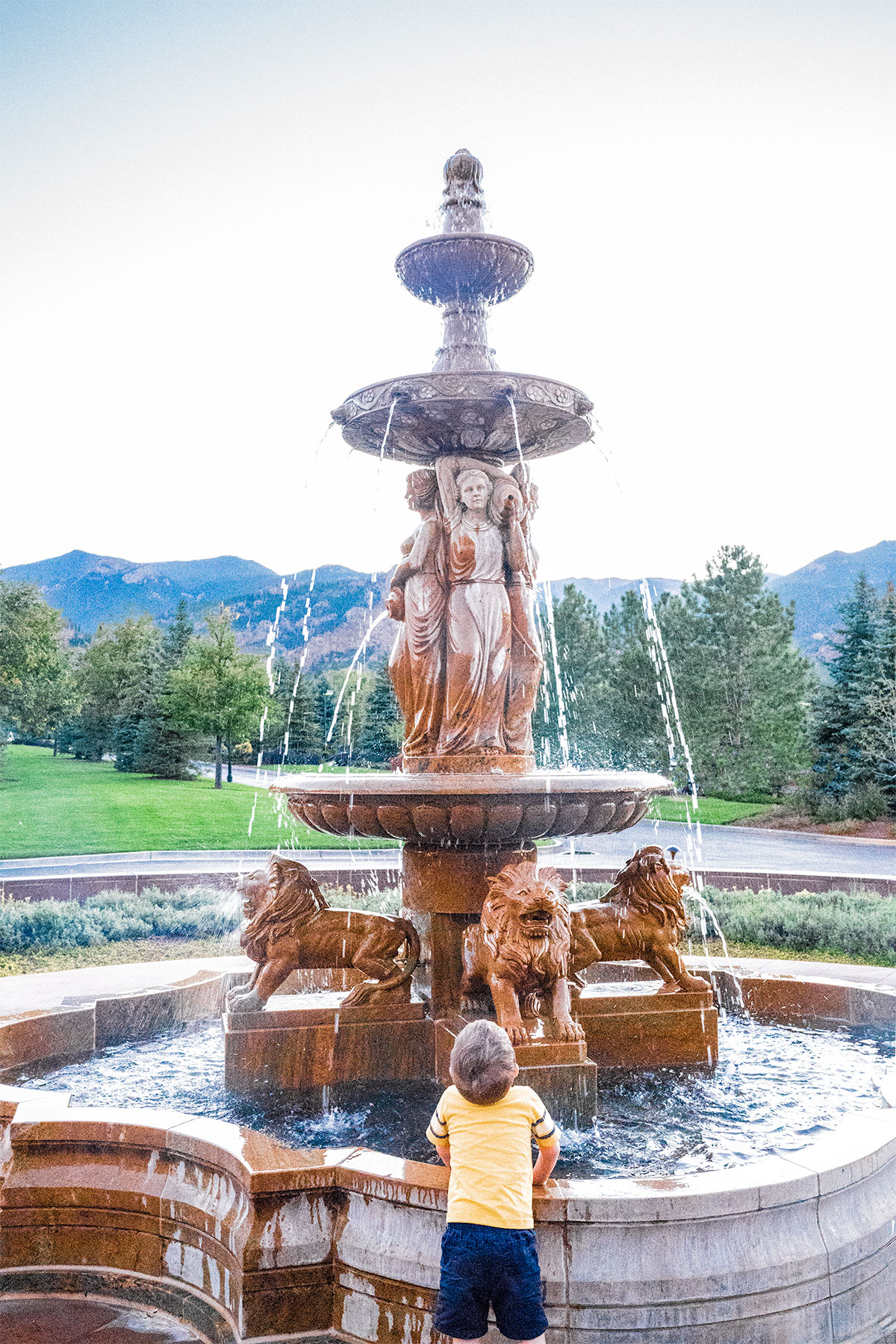 Broadmoor-Review-Colorado-Springs