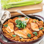 Easy-One-Pot-Arroz-Con-Pollo