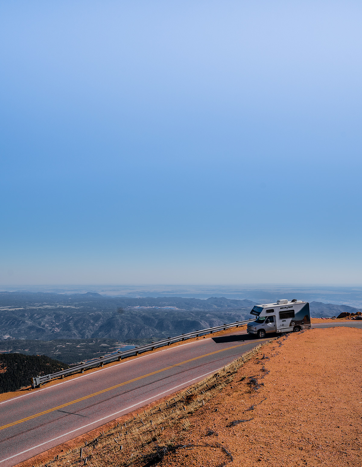 Curvy-Roads-Pikes-Peak-Colorado