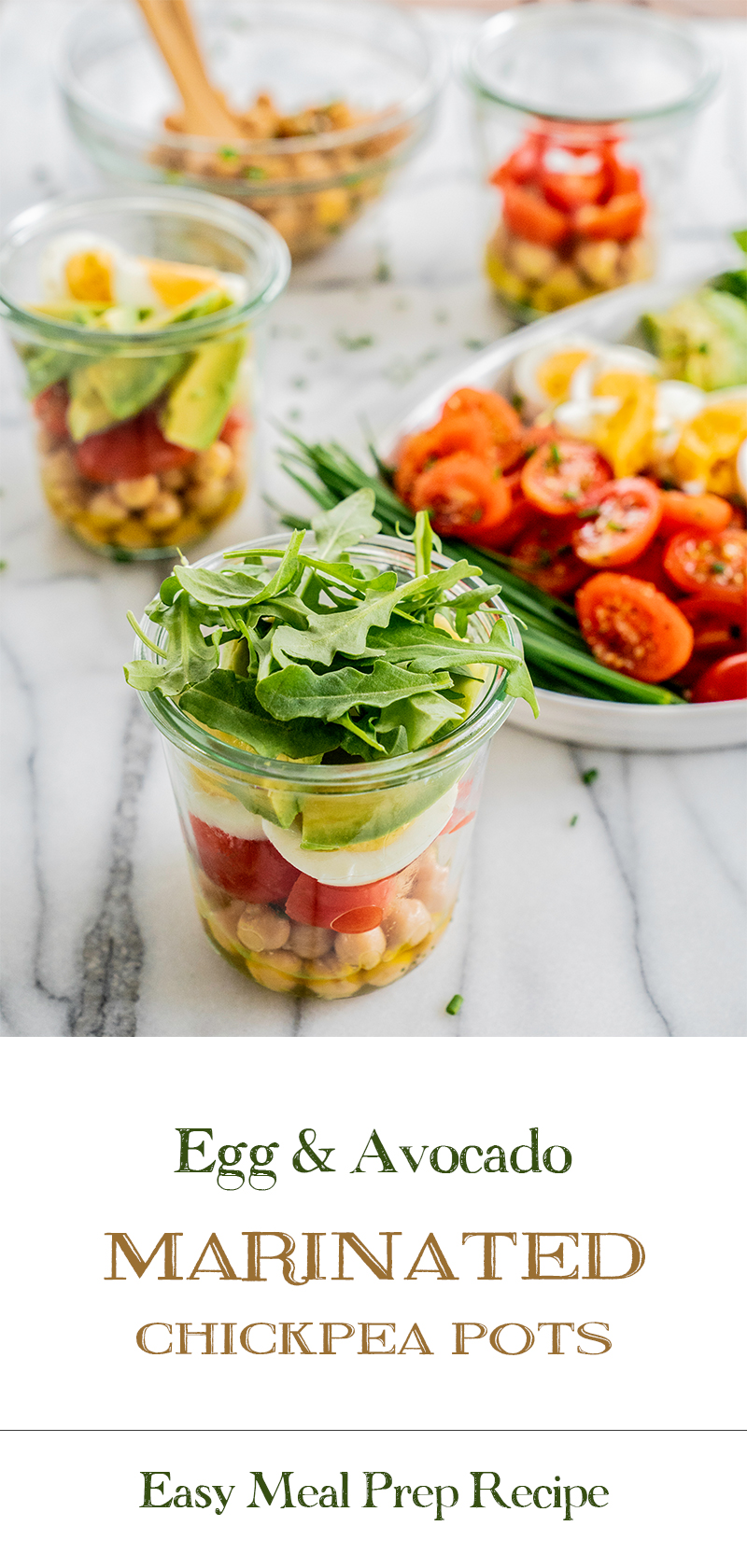 Easy-Egg-and-Avocado-Marinated-Chickpea-Salad-Pots