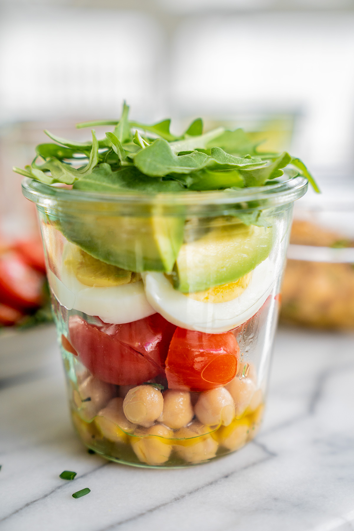 Marinated-Chickpeas-Salad