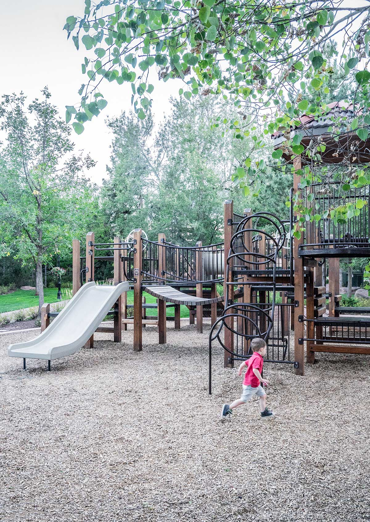 Playground-Broadmoor-Colorado-Springs