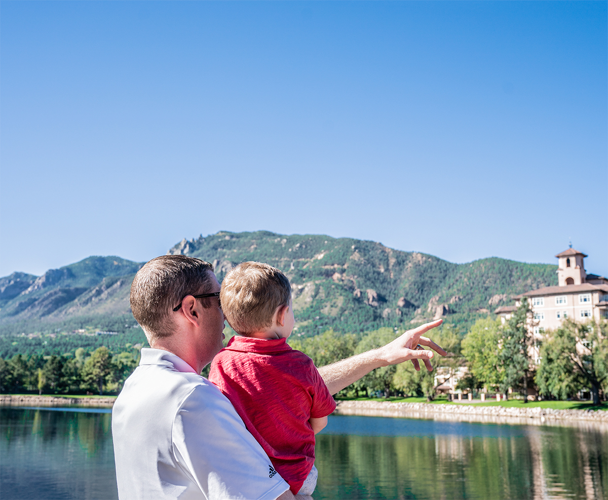 Review-of-Broadmoor-Colorado-Springs