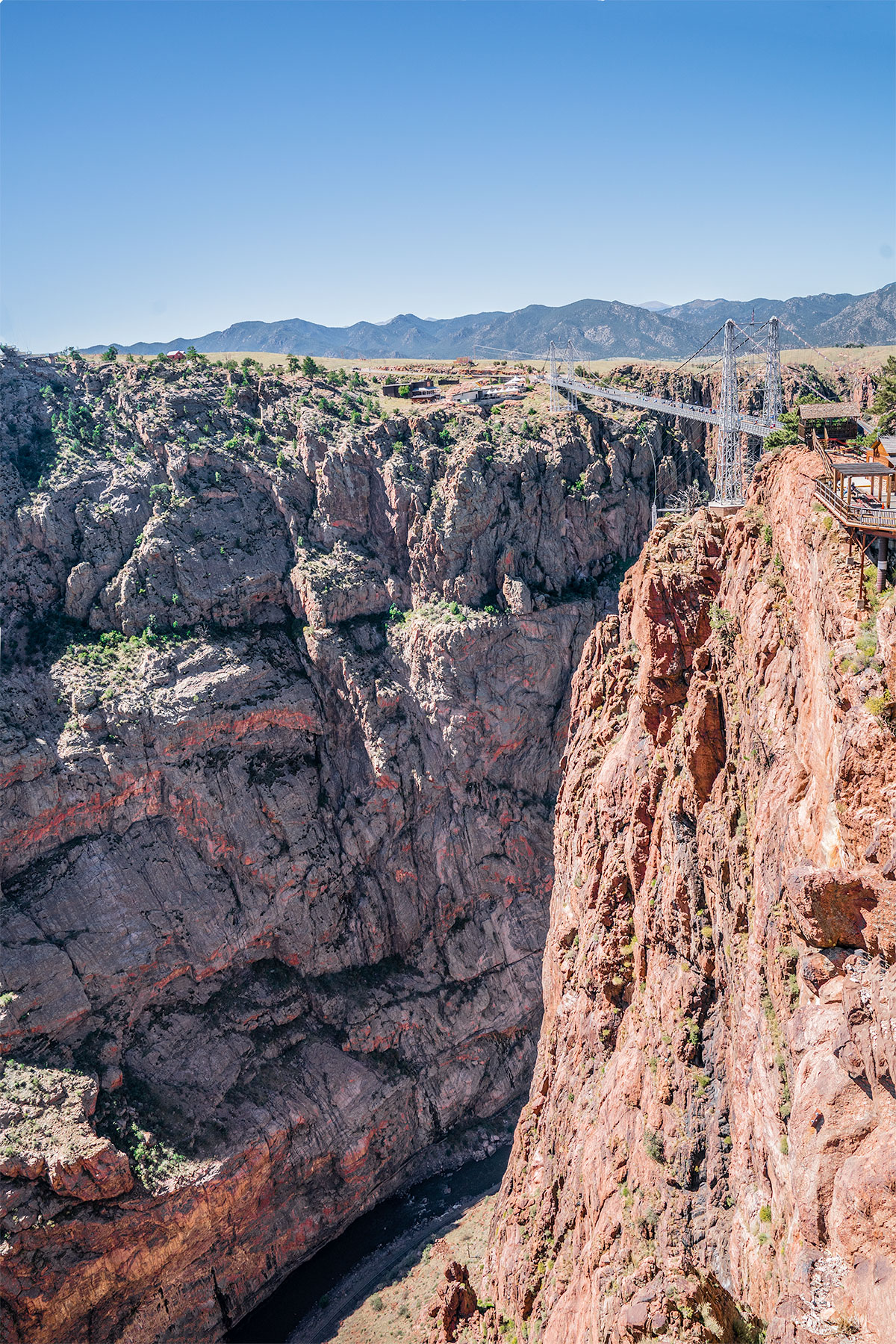 Royal-Gorge-Bridge-Panoramic-Colorado