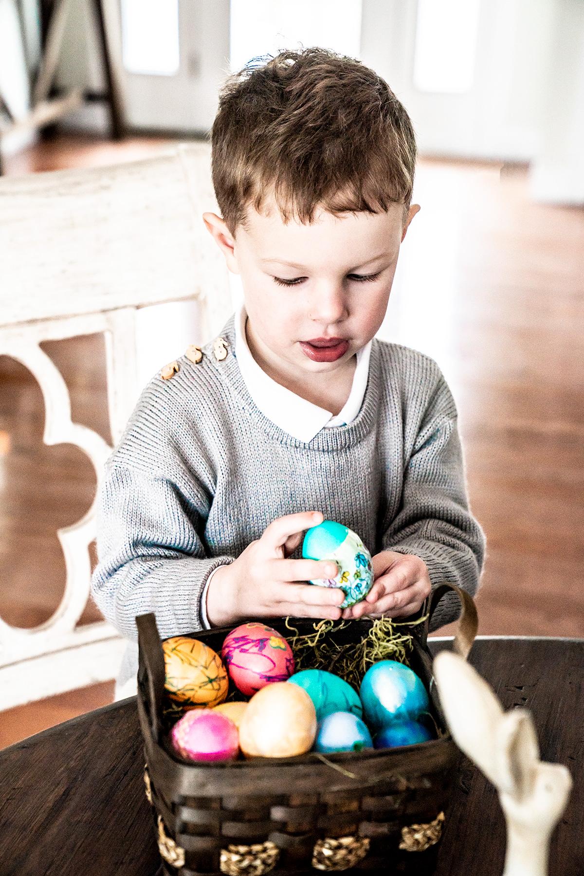 Sweet-Tru-Easter