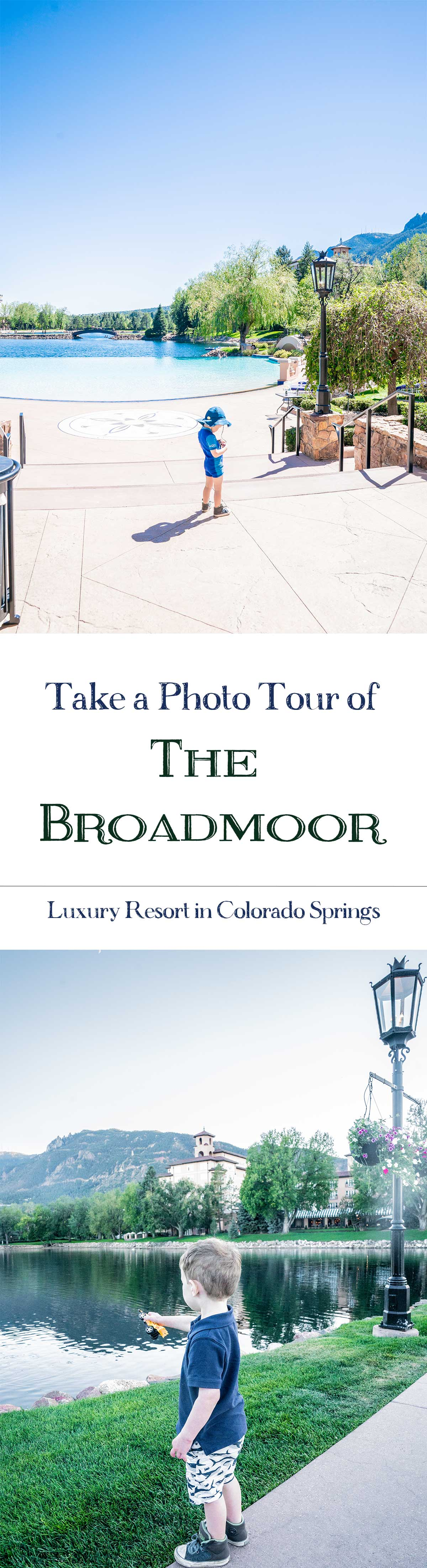 Take-a-Photo-Tour-of-The-Broadmoor-Luxury-Resort-in-Colorado-Springs