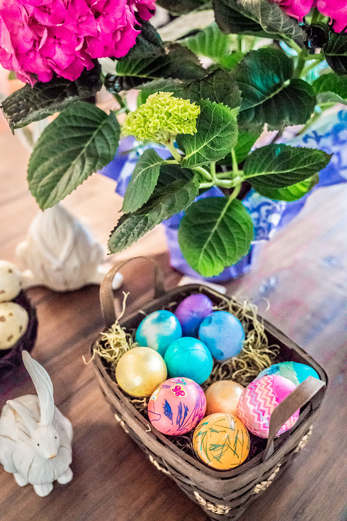 The-Easter-Eggs-We-Decorated