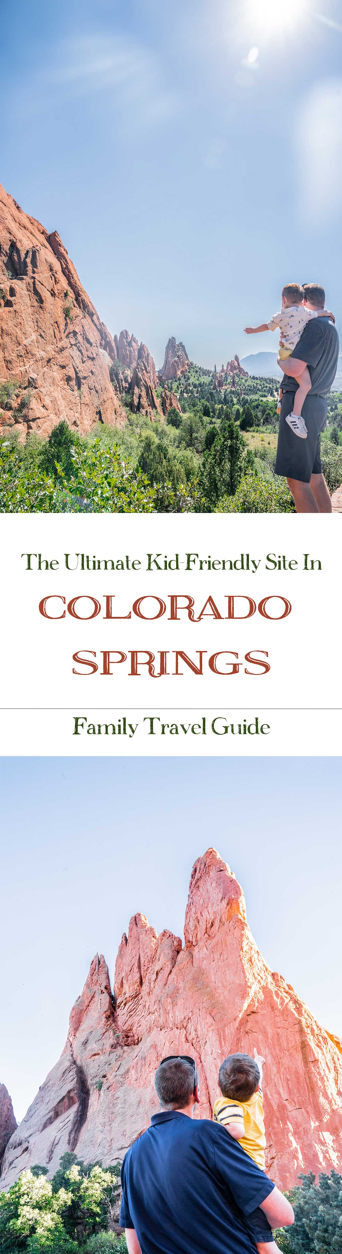 The-Ultimate-Kid-Friendly-Site-In-Colorado-Springs-Family-Travel-Guide