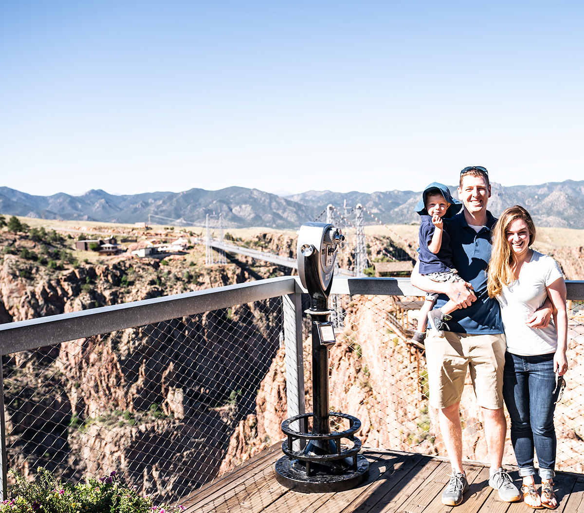 View-at-Royal-Gorge-Bridge-Colorado