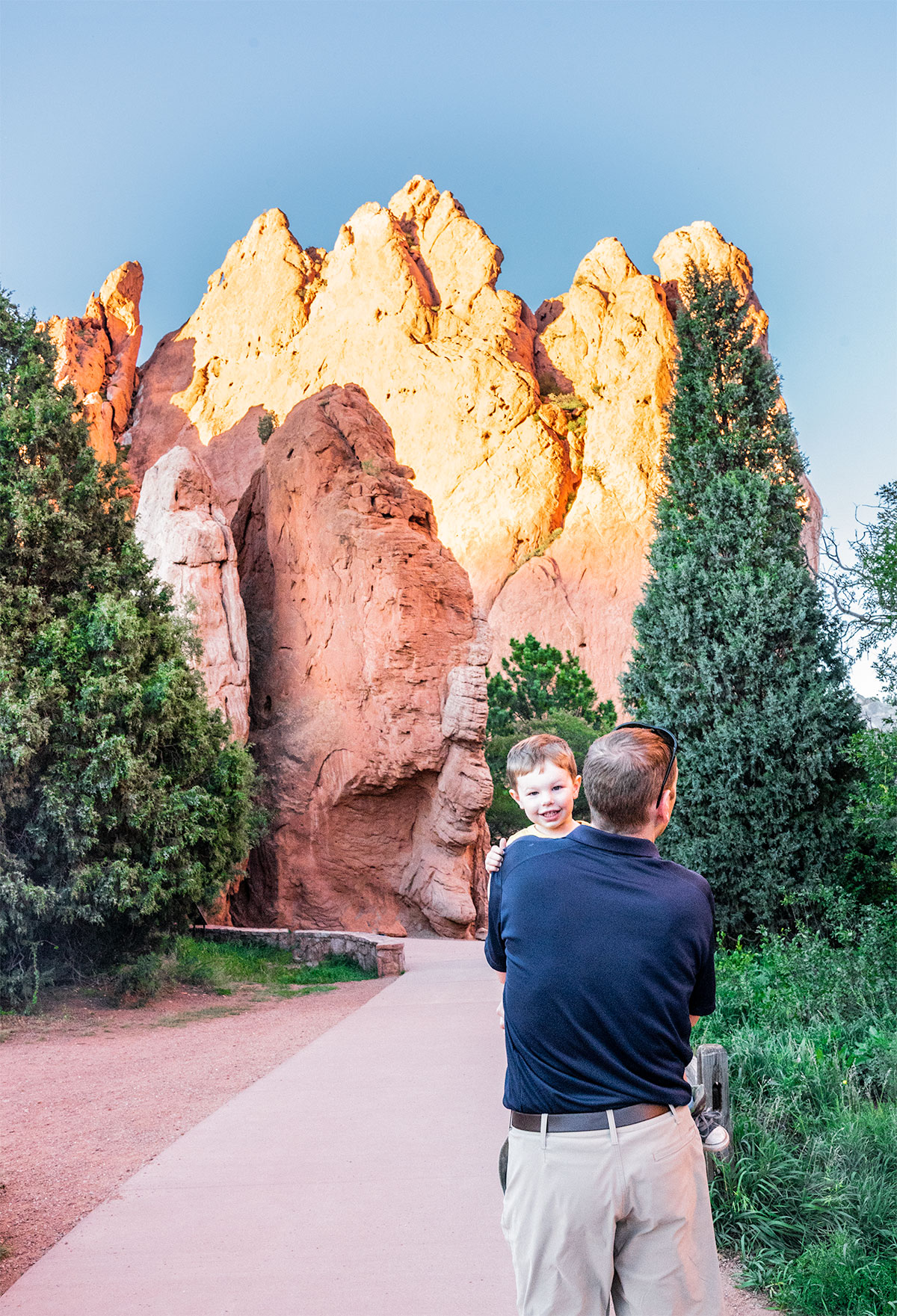 The-One-Kid-Friendly-Site-Families-MUST-See-In-Colorado-Springs