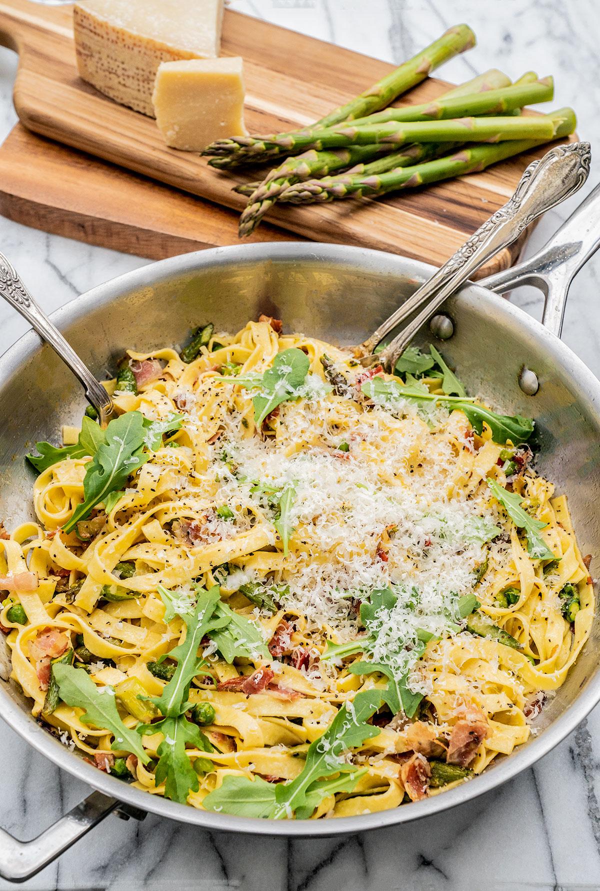 Cacio-e-Pepe-with-Asparagus