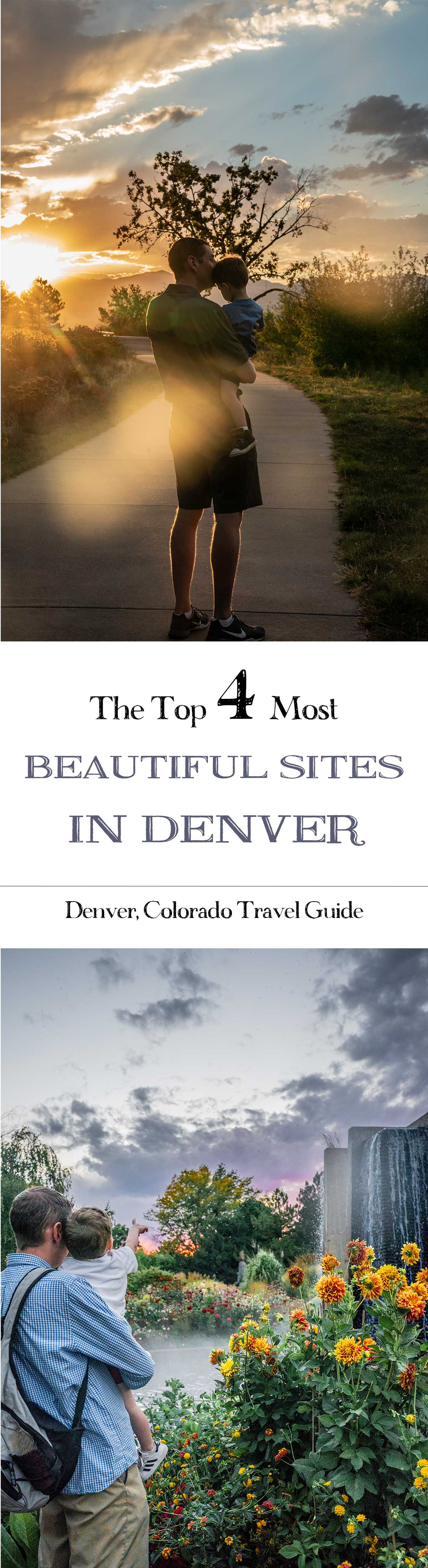 The-Top-4-Most-Beautiful-Sites-in-Denver-Colorado-Travel-Guide