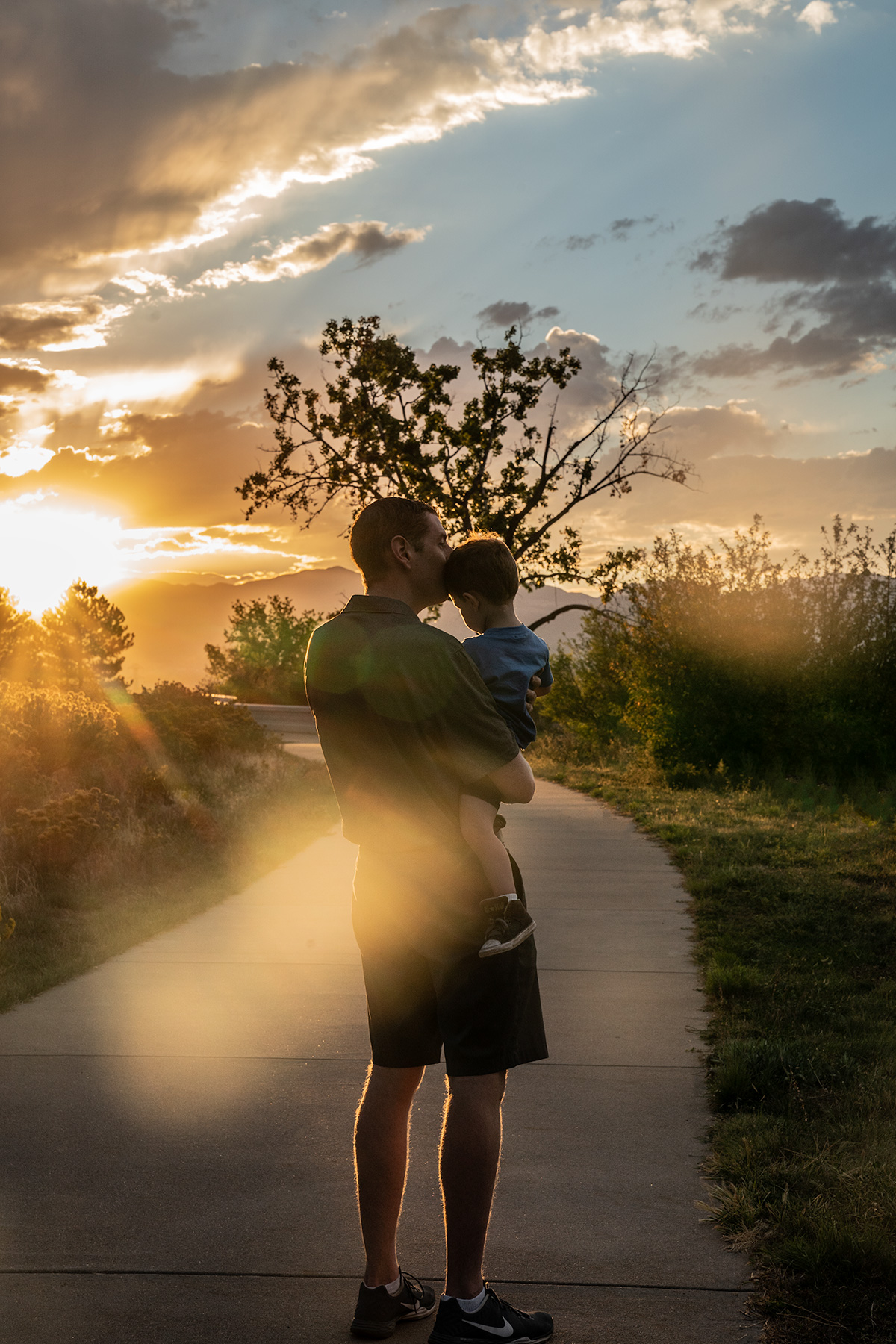 Calling-All-Photographers-The-4-Most-Beautiful-Sites-in-Denver