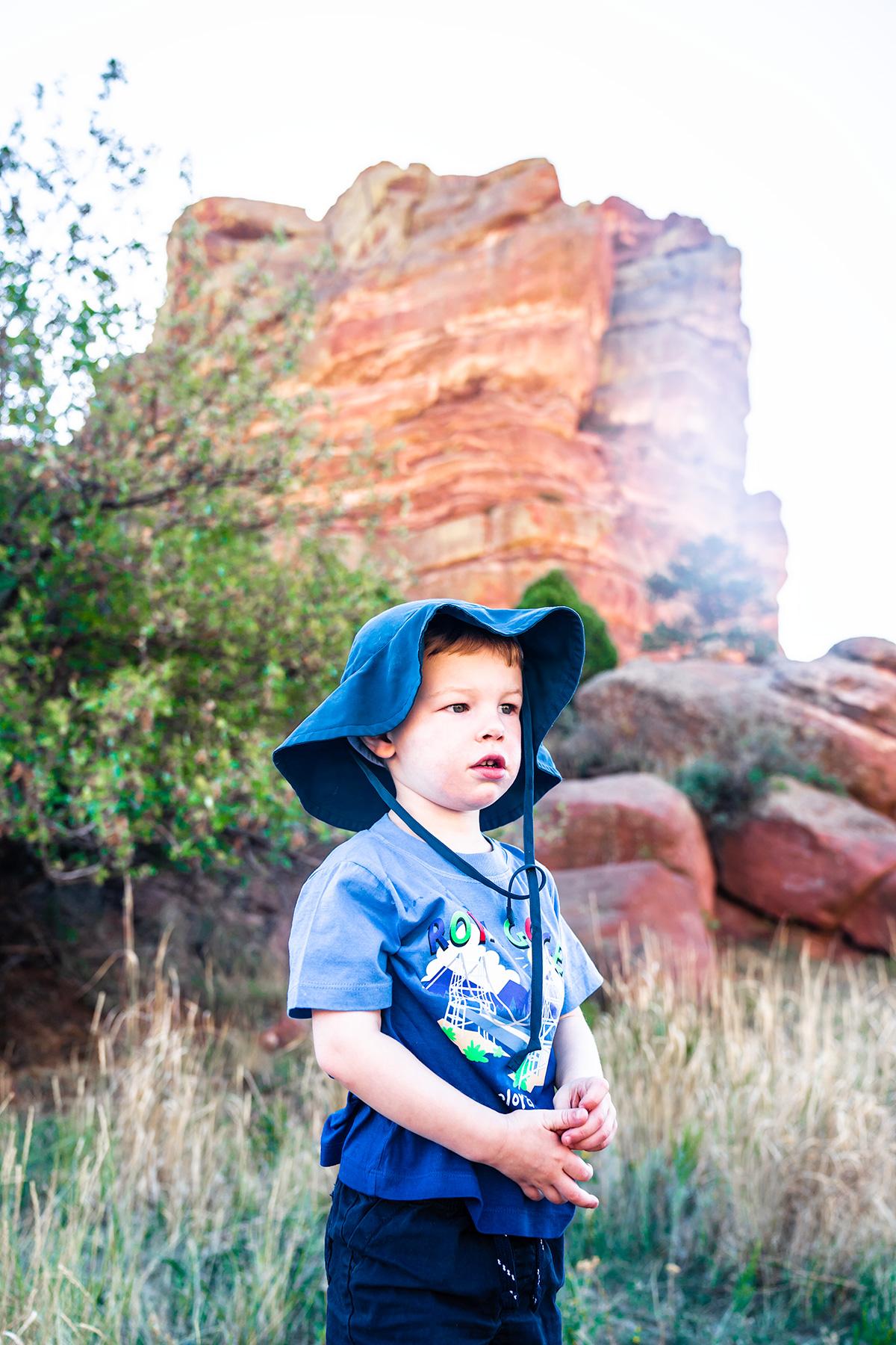 Tru-at-Red-Rocks-Amphitheatre-Denver-Colorado
