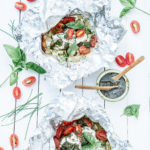 5-Ingredient-Pesto-Grilled-Fish-Foil-Packets