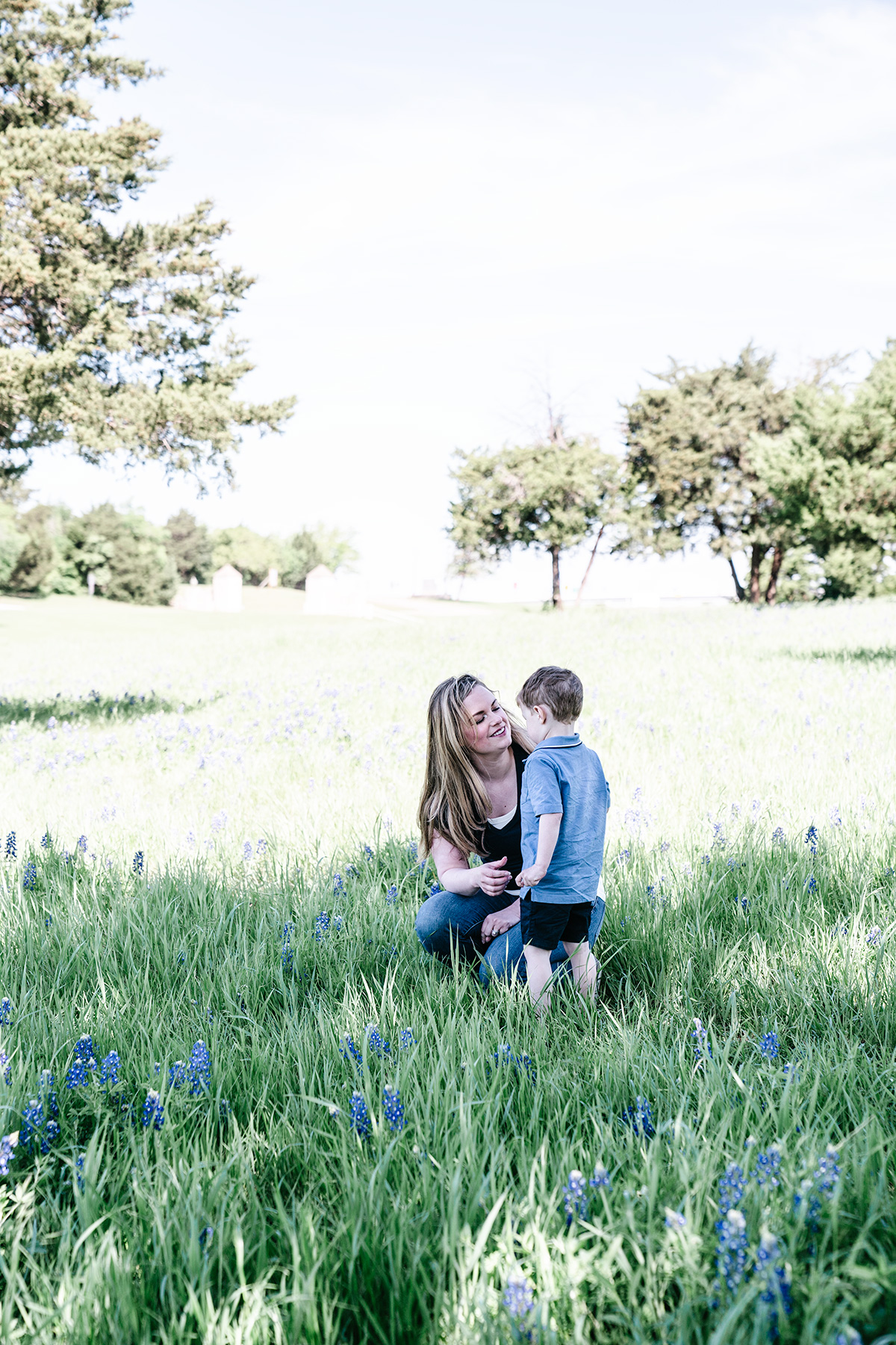 Travel-Journal-Exploring-the-Texas-Bluebonnet-Trails