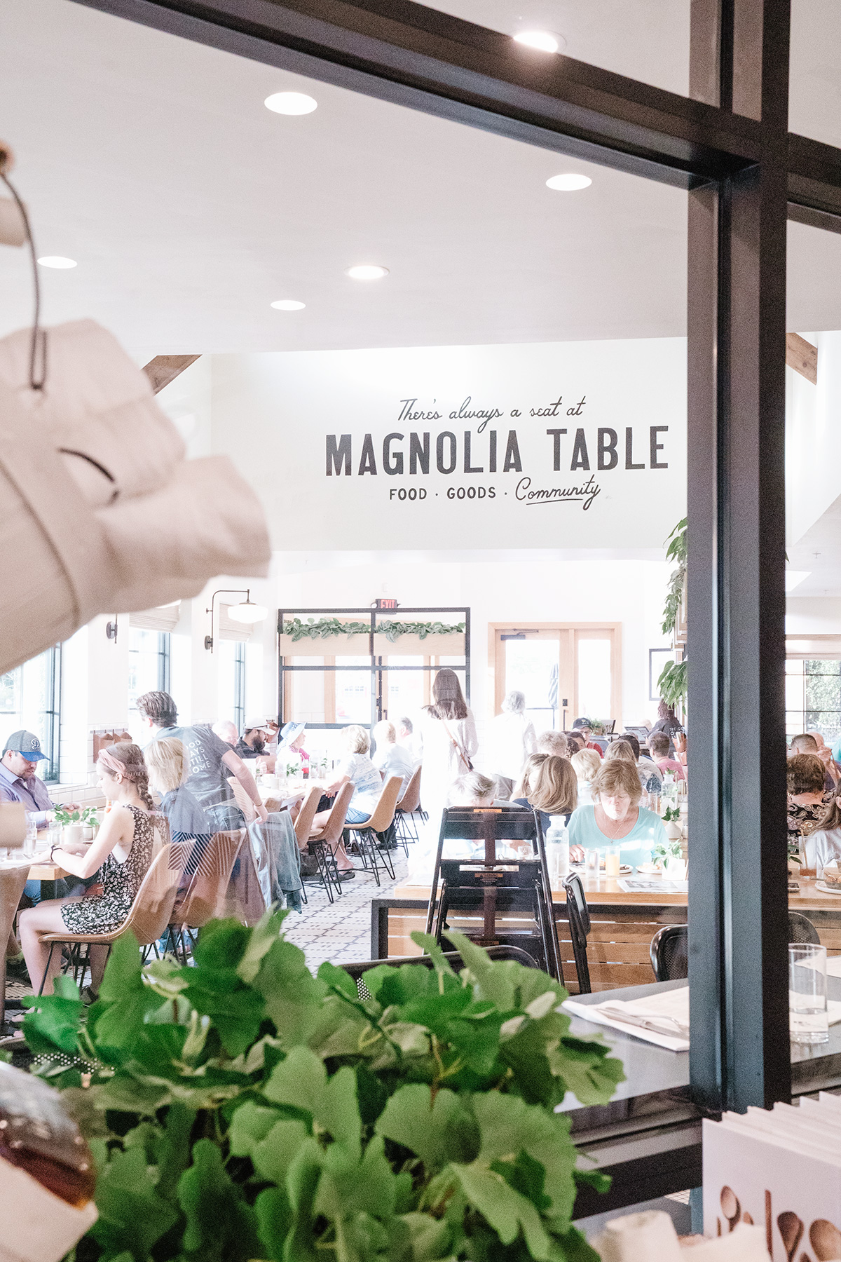 Exploring-Magnolia-Table-texas