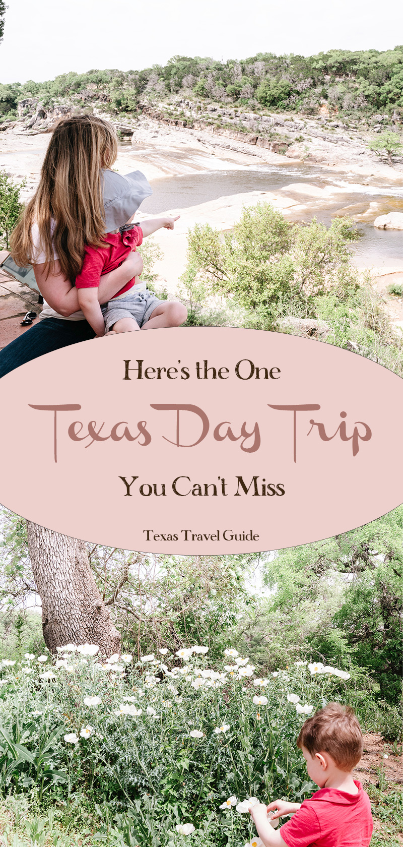 Heres-The-One-Texas-Day-Trip-You-Cant-Miss-Texas-Travel-Guide