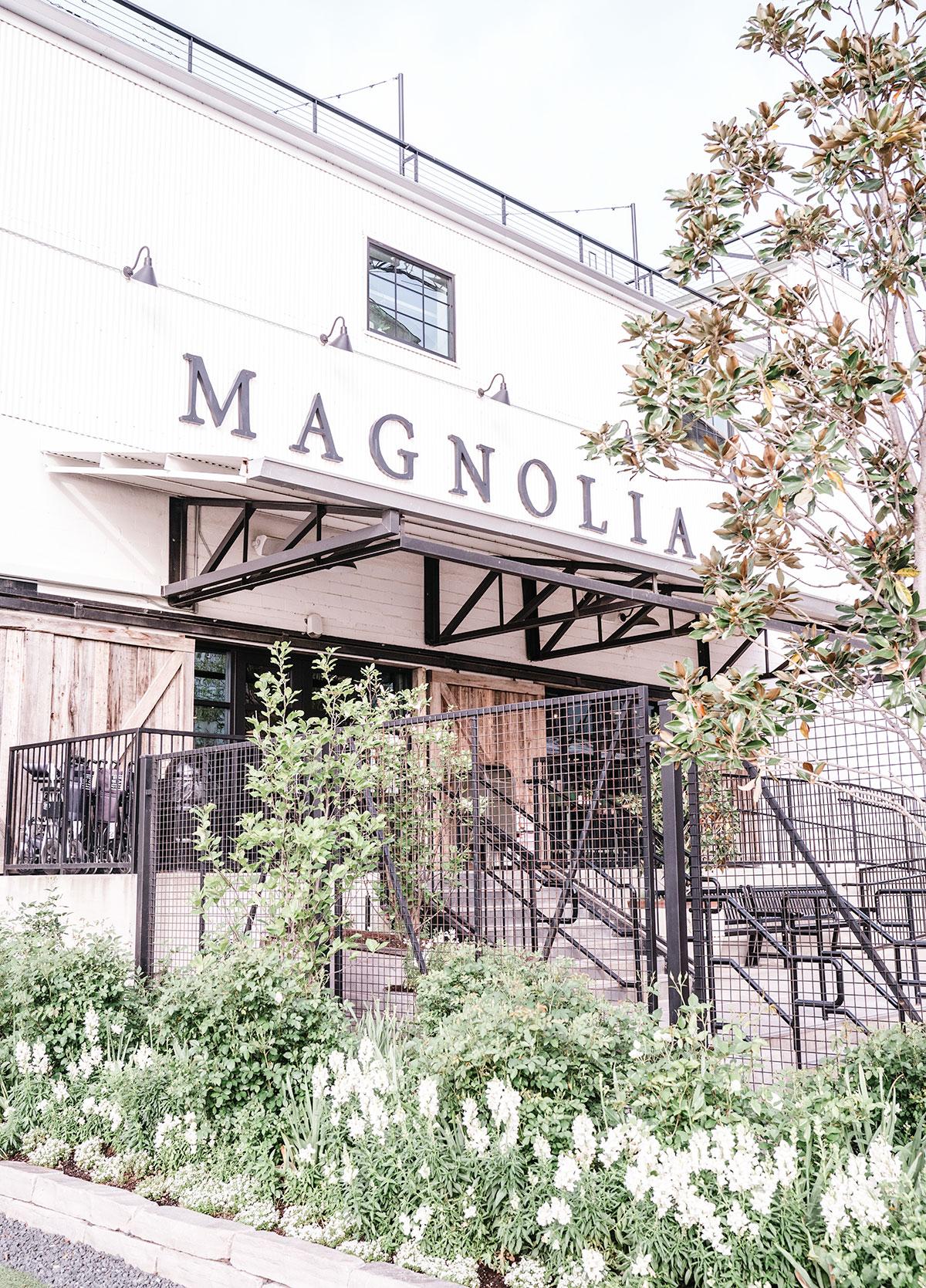 Magnolia-Joanna-Gaines-Waco-Texas