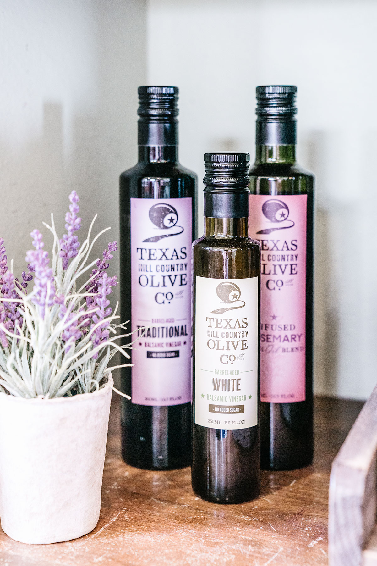 Olive-Oil-from-Texas-Hill-Country