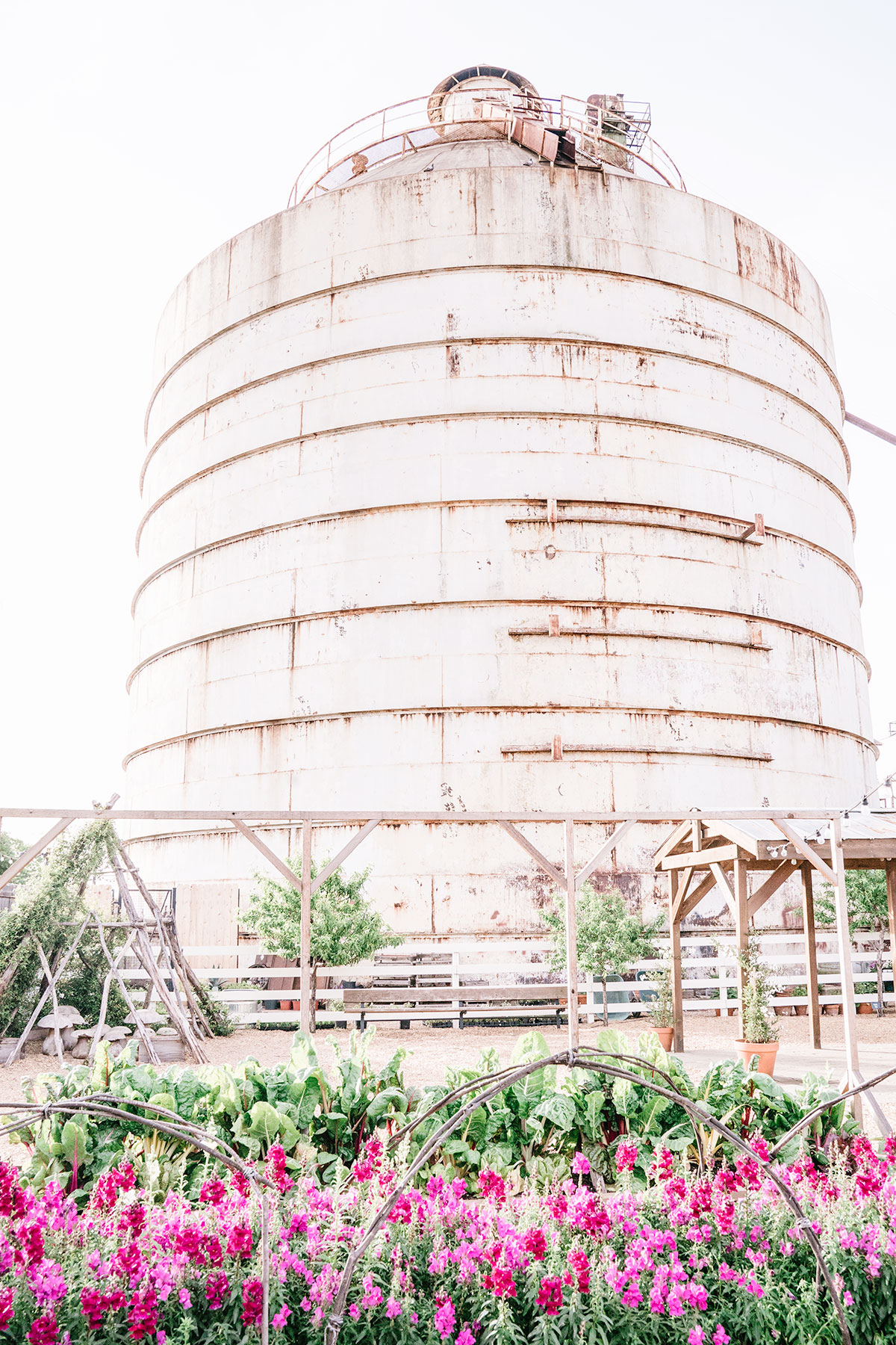The-Silos-at-Magnolia-Texas