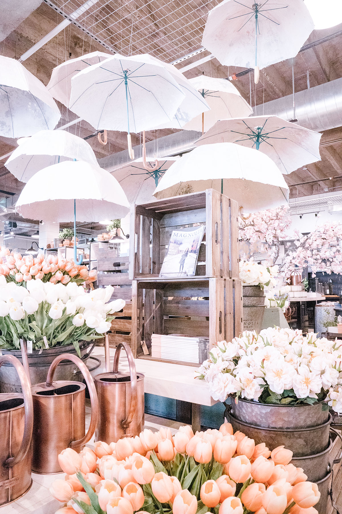 magnolia-market-silos-texas