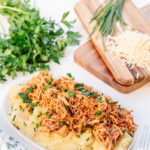 Healthy-Slow-Cooker-BBQ-Pulled-Chicken
