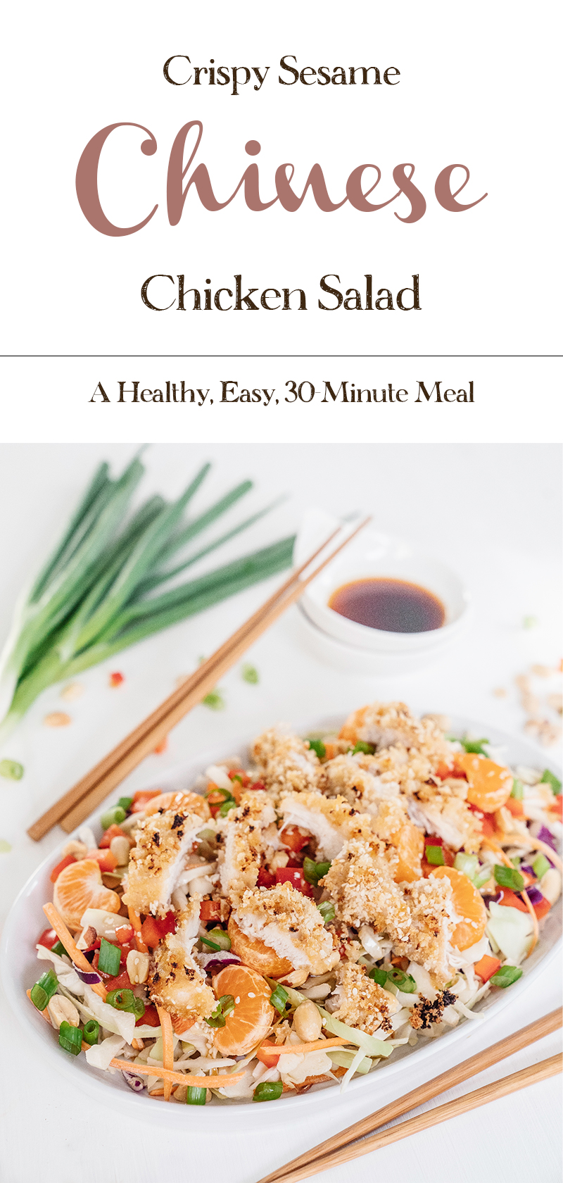 Healthy-30-Minute-Crispy-Sesame-Chinese-Chicken-Salad