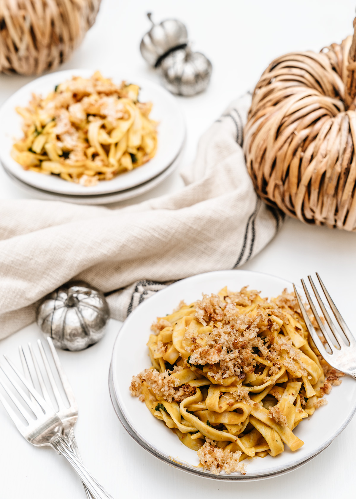 Maple-Ale-Pumpkin-Pasta
