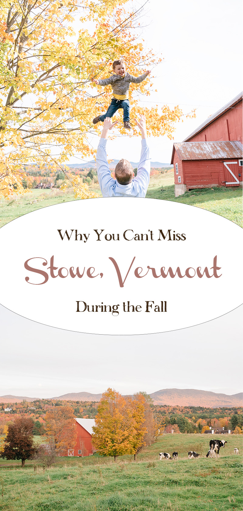 Stowe-Vermont-Travel-Guide-Why-You-Cant-Miss-Stowe-In-The-Fall