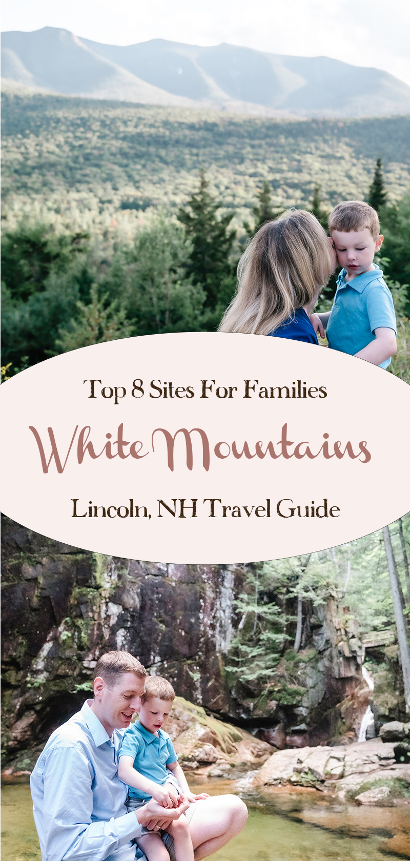 Top-8-Sites-For-Families-White-Mountains-Bucket-List-Lincoln-New-Hampshire-Travel-Guide