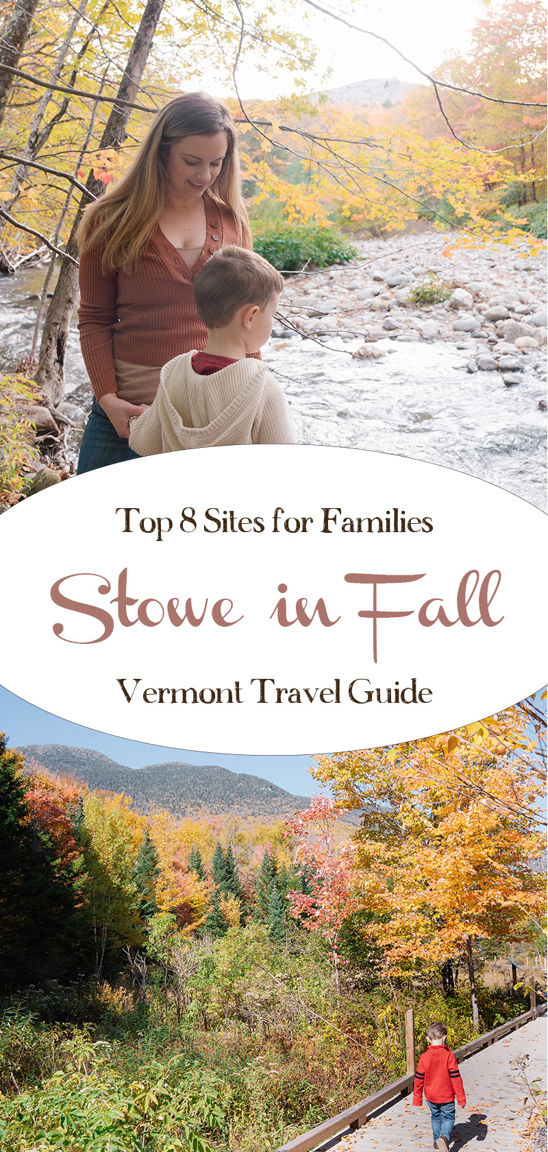 Top-8-Sites-for-Families-Stowe-in-Fall-Vermont-Travel-Guide