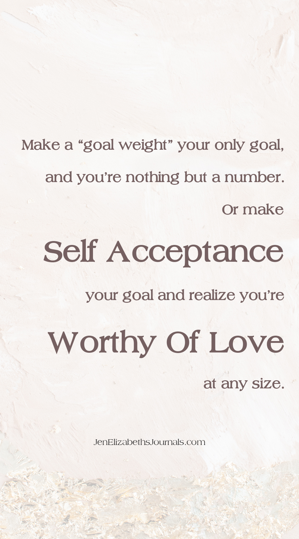 Worthy-of-Love-at-Any-Size