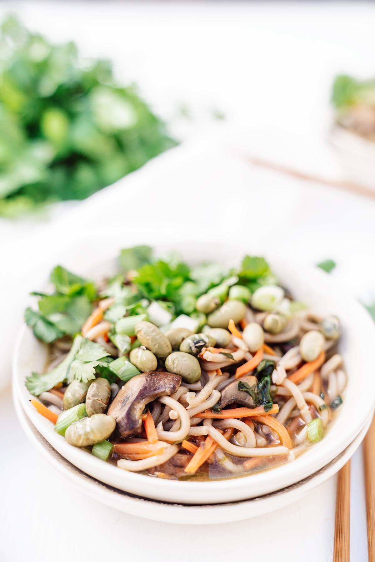 30-Minute-Soba-Noodle-Broth-Bowls