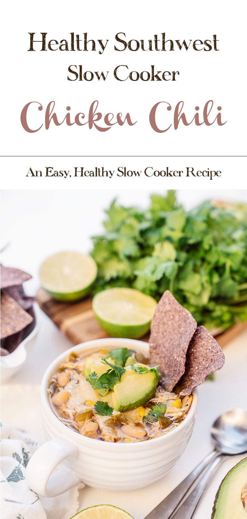 Healthy-Southwestern-Slow-Cooker-White-Chicken-Chili