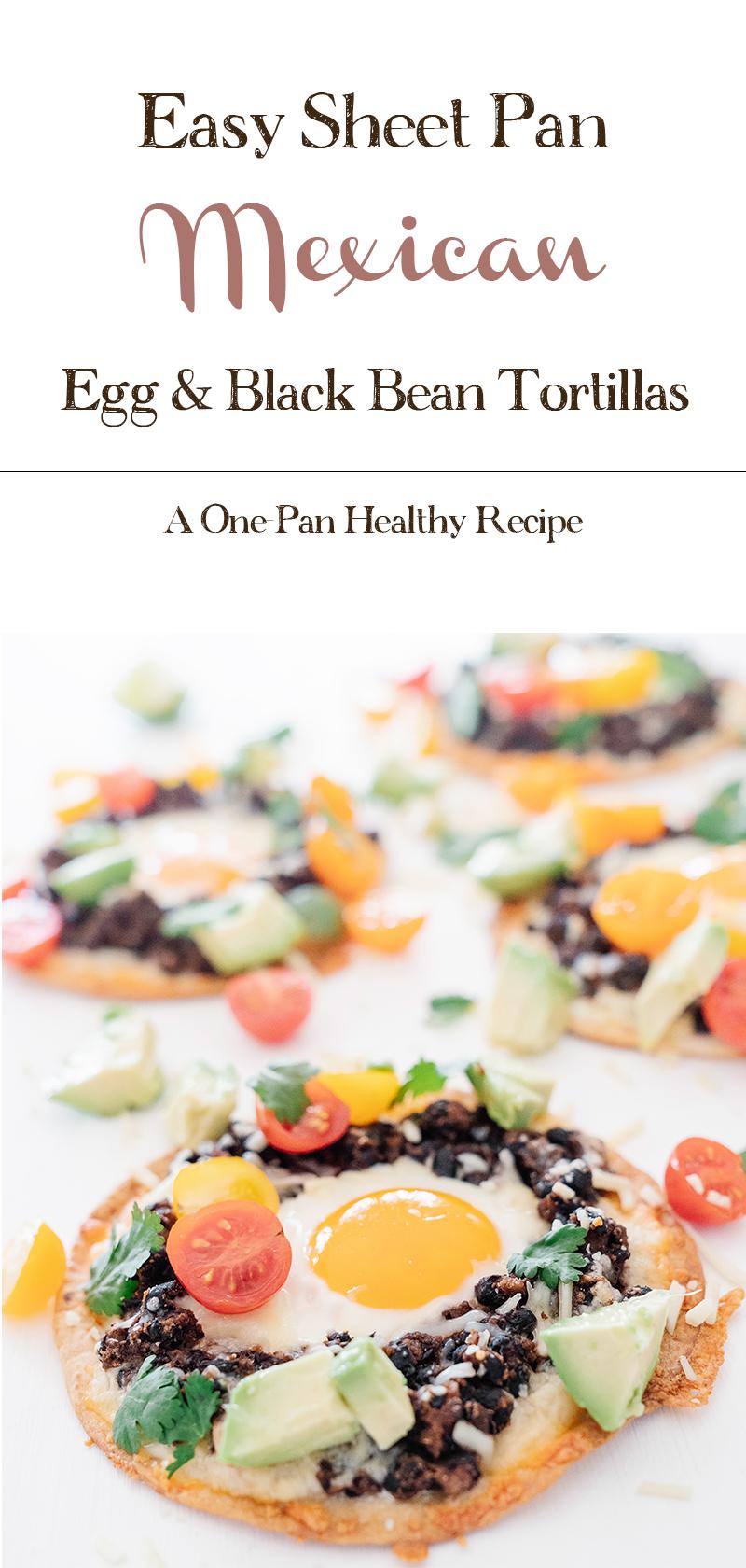 Easy-Sheet-Pan-Mexican-Egg-and-Black-Bean-Tortillas