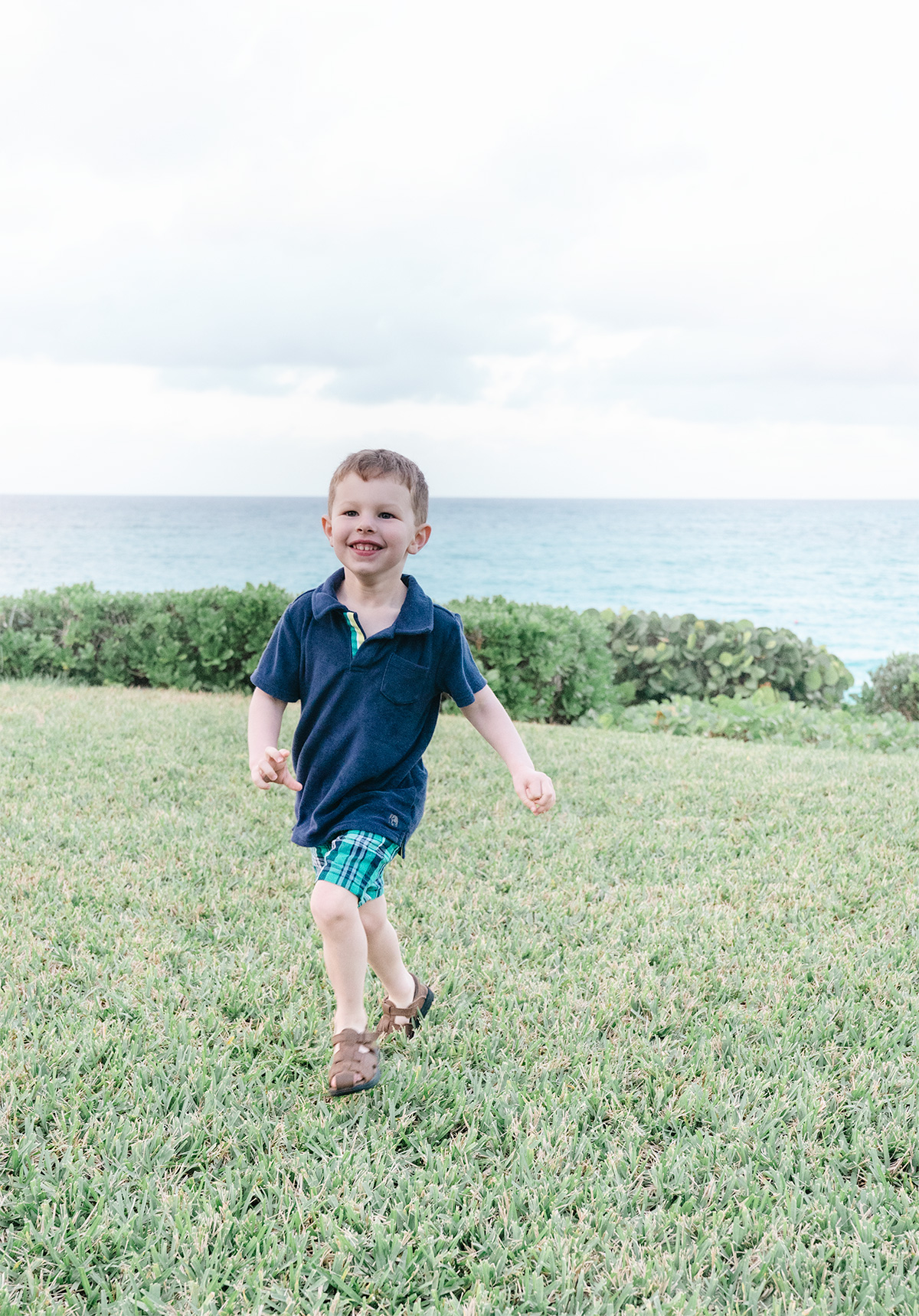 The-Simple-Exercise-Trick-I-Learned-From-My-Preschooler