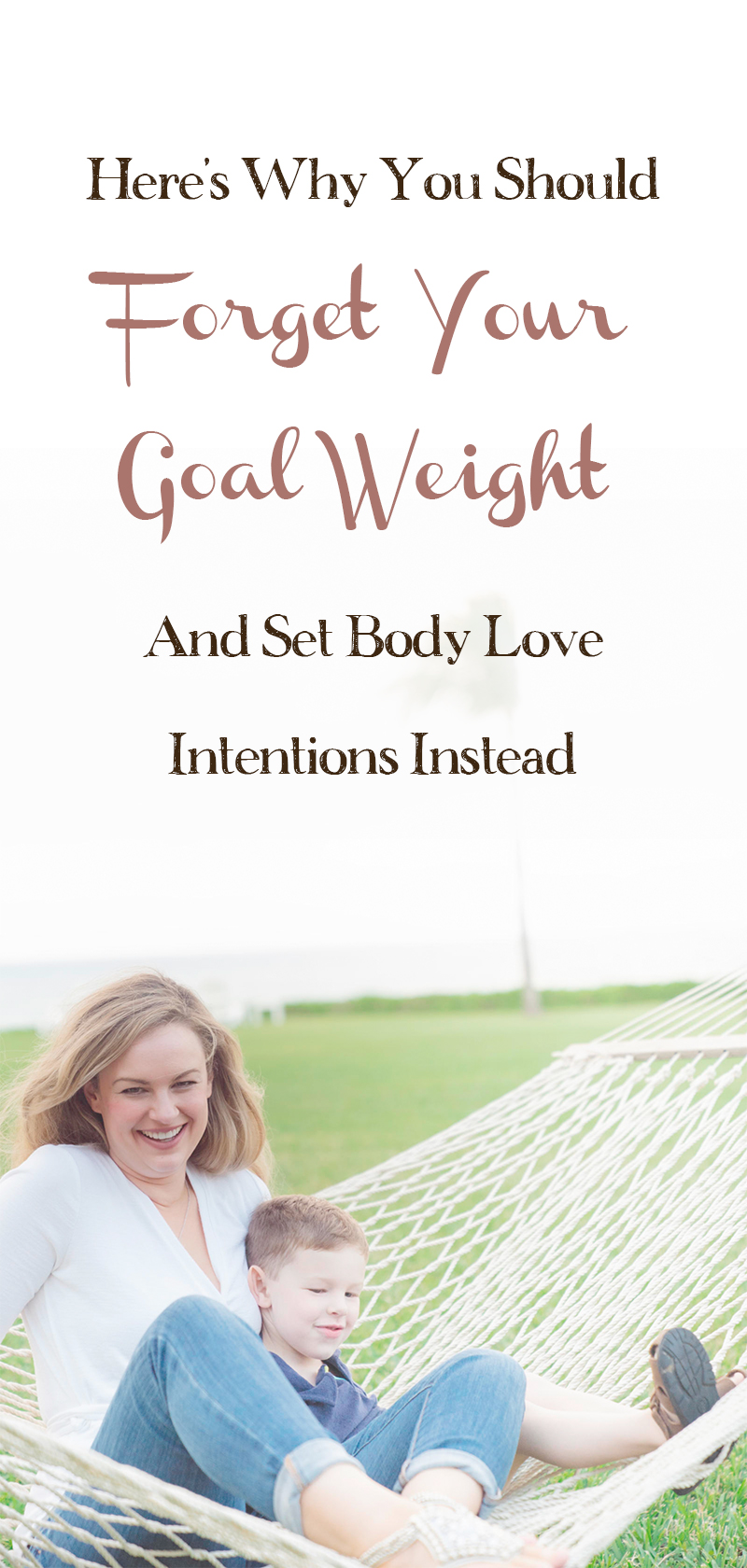 Heres-Why-You-Should-Forget-Your-Goal-Weight