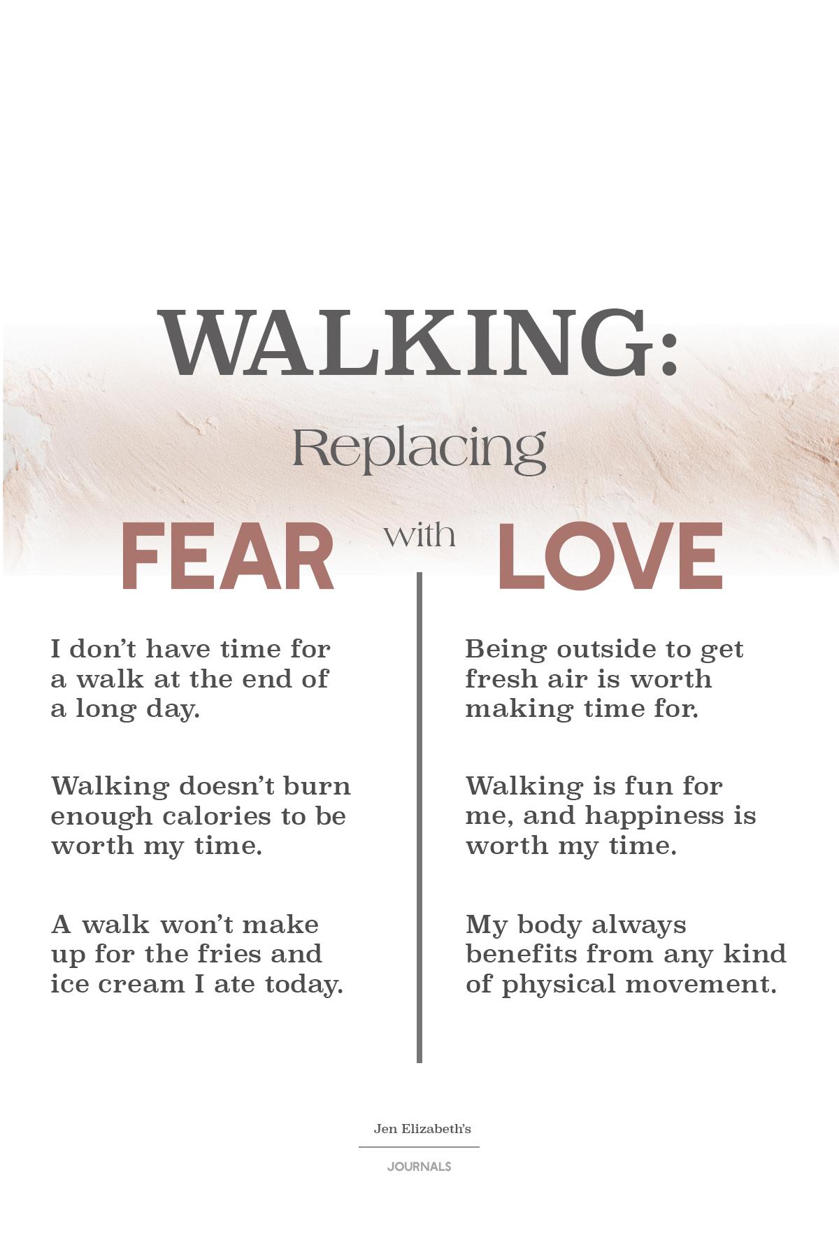 walking-fear-to-love